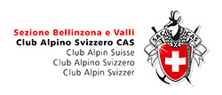CAS Bellinzona e Valli Logo